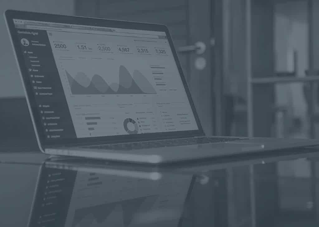 jak dobrać strategię reklam online