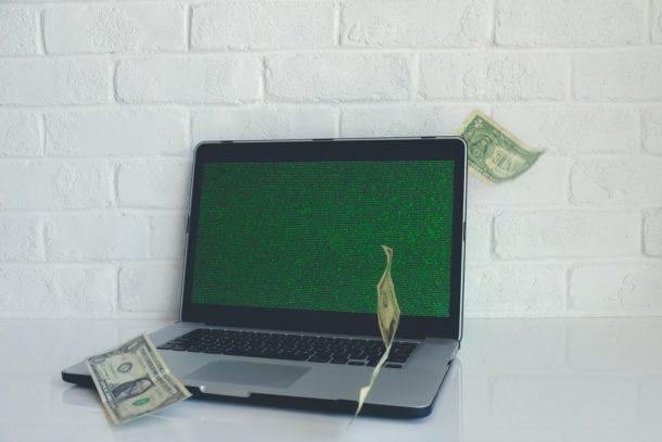 marketing internetowy jako źródło dodatkowych pieniędzy