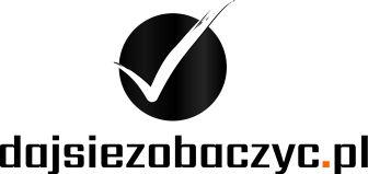 Strony Internetowe, eSklepy, Adwords - Daj się zobaczyć- marketing internetowy