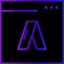 ikona dsz- adwords