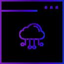 ikona dsz- hosting