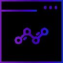 ikona dsz- raporty