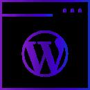 ikona dsz- wordpress